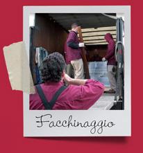 FACCHINAGGIO